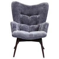 Kare Sessel Online Kaufen Xxxlutz