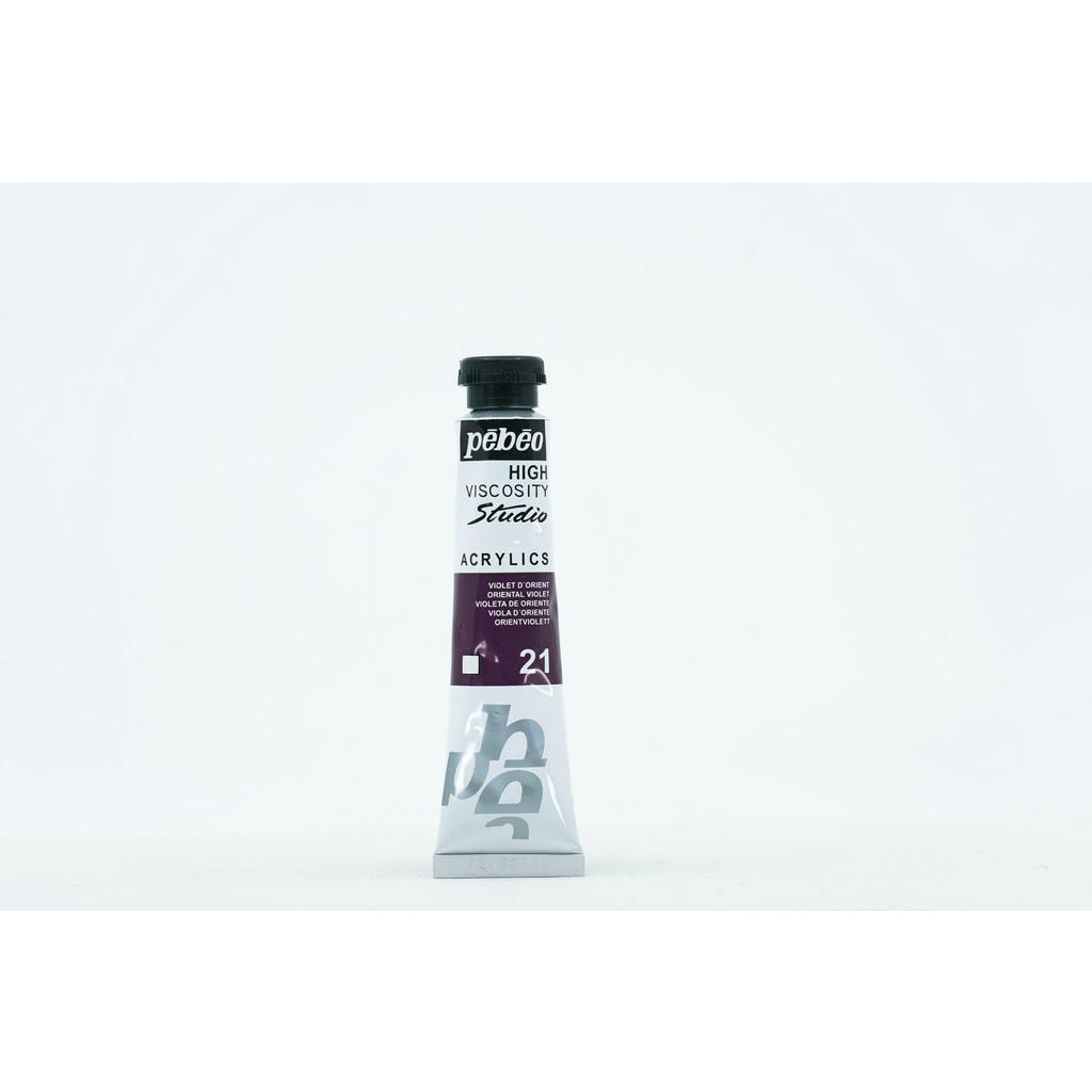 Image of XXXLutz Acrylfarbe , 75001003 , Kunststoff , 006165040203