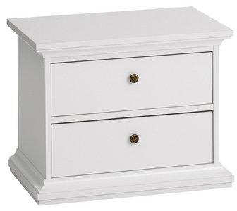 Sängbord i moderna designs XXXLutz