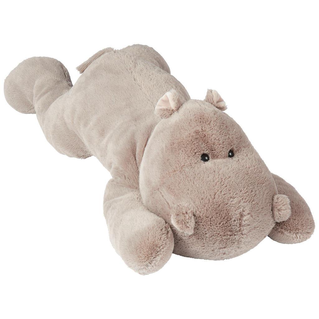 My Baby Lou Plüschtier Hippo