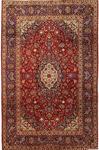 ORIENTTEPPICH  200/300 cm  Multicolor   - Multicolor, Textil (200/300cm) - Esposa