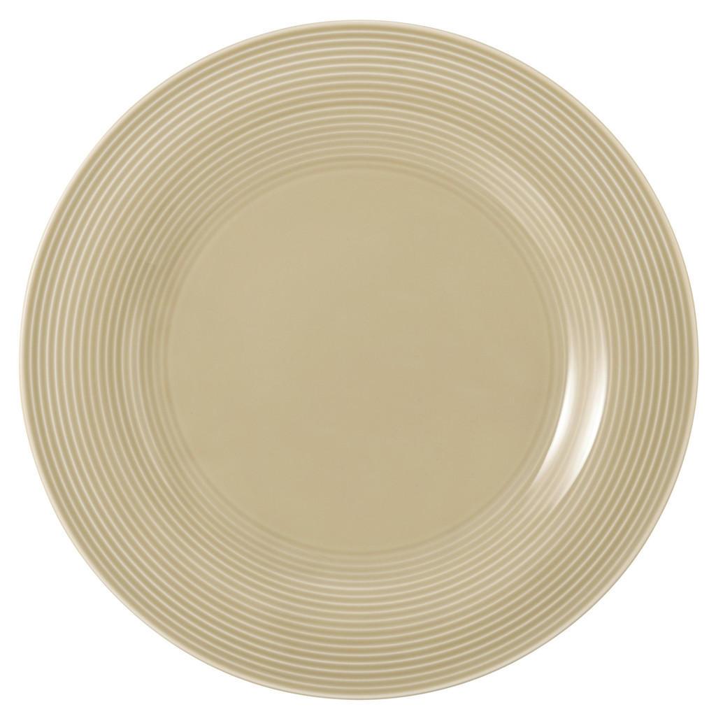 Seltmann Weiden Speiseteller keramik porzellan