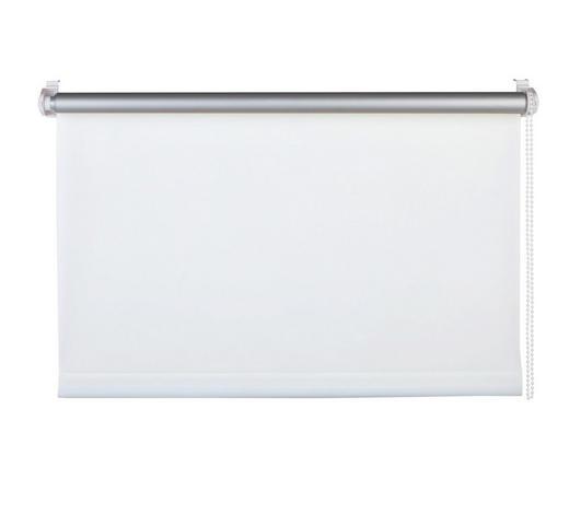 ROLLO - Weiß, Design, Kunststoff (60/160cm) - Homeware
