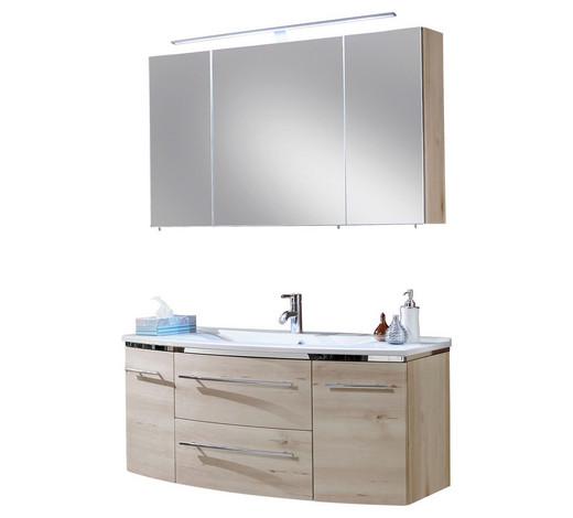 badezimmer online kaufen xxxlutz. Black Bedroom Furniture Sets. Home Design Ideas