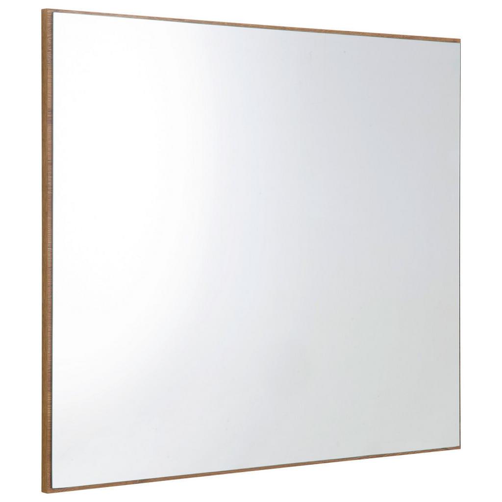 Xora Spiegel 80/70/2 cm