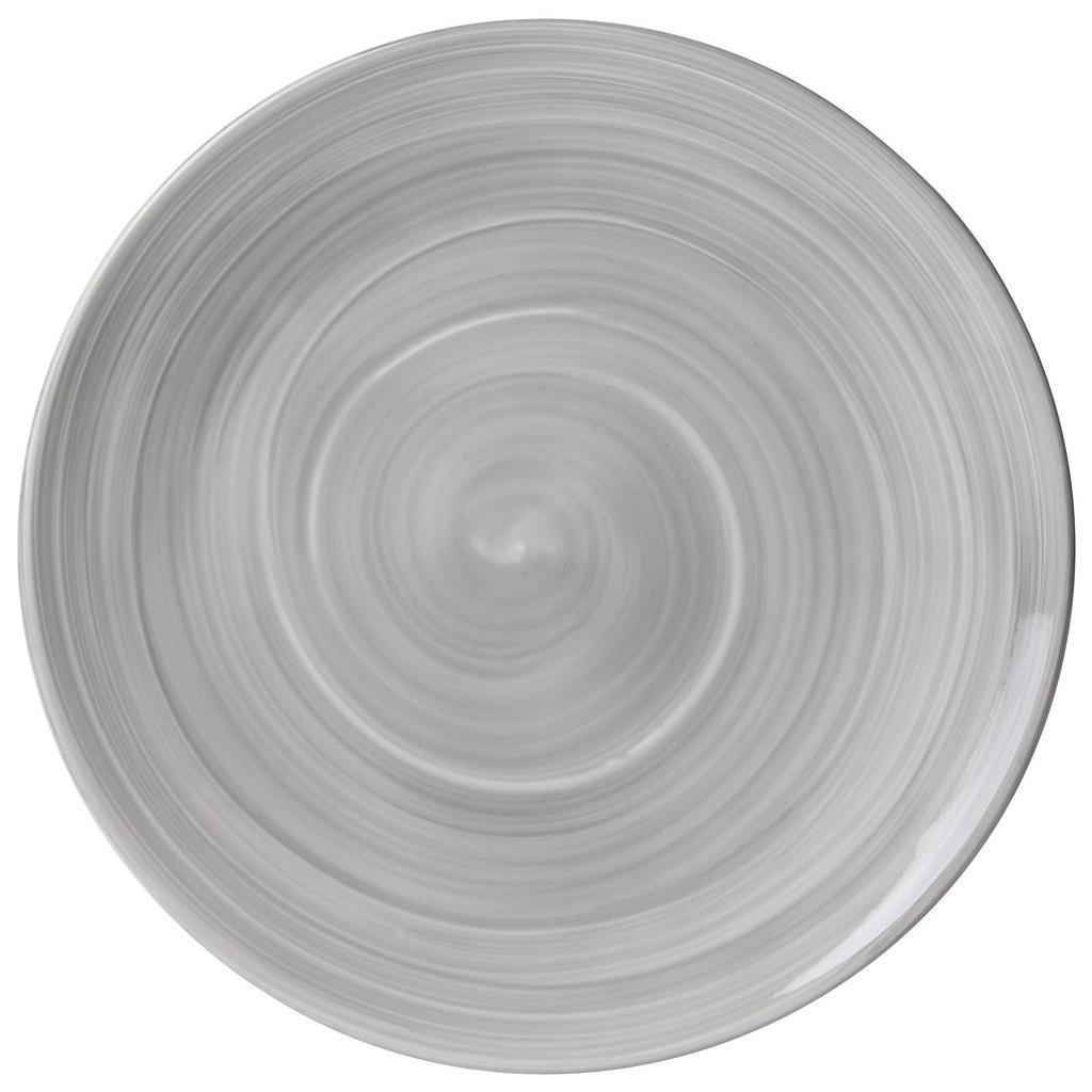 Ritzenhoff Breker PLYTKÝ TANIER, keramika, 26 cm