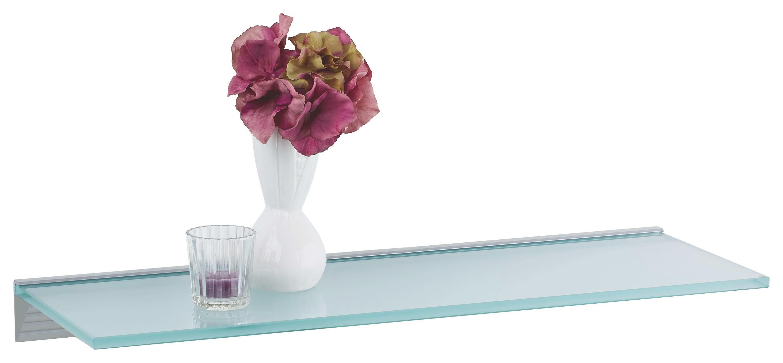 WANDBOARD in - Glas (60/20cm)