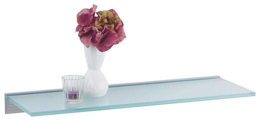 WANDBOARD - Glas (60/20cm)