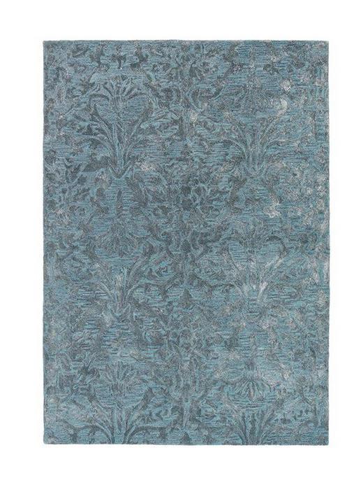 JOOP  ORNAMENT  170/240 cm  Grau - Grau, Basics, Textil (170/240cm) - Joop!