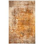ORIENTTEPPICH Alkatif Modern   - Braun, Trend, Textil (120/180cm) - Esposa
