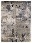 ORIENTTEPPICH  70/140 cm  Grau - Grau, Design, Textil (70/140cm) - Esposa