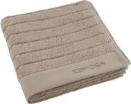 HANDTUCH 50/100 cm  - Sandfarben, Basics, Textil (50/100cm) - Esposa