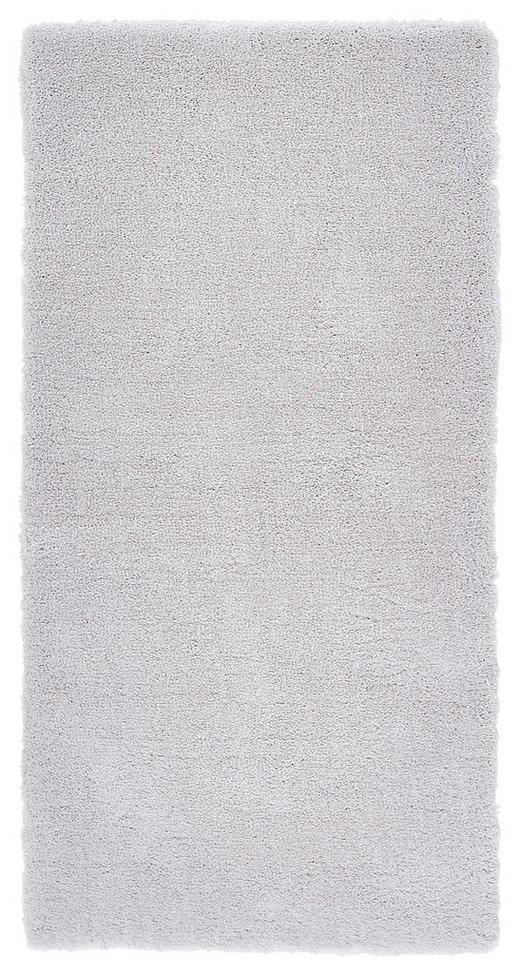 HOCHFLORTEPPICH - Hellgrau, KONVENTIONELL, Textil (120/170cm) - Esprit