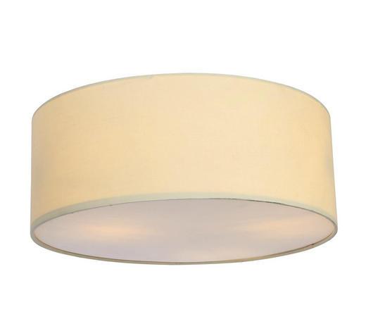 LAMPA STOJACÍ - kov/umělá hmota (40.2/203cm) - Ambiente