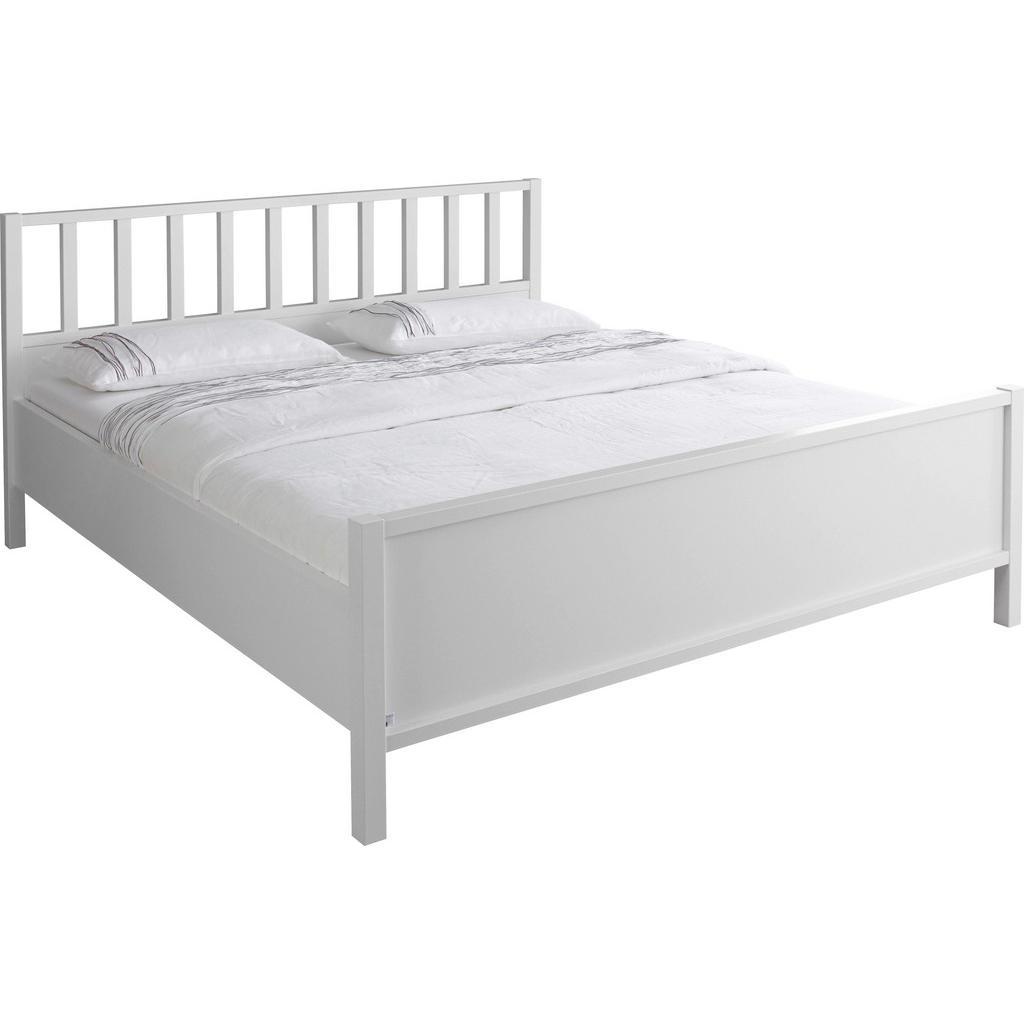 Betten 180 X 200 Weiß Preisvergleich • Die besten Angebote online kaufen