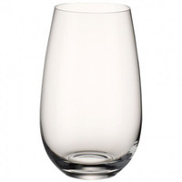 SET 12/1 KOZAREC ENTREE AQUA  - Transparent, Basics, Glas - Villeroy & Boch