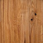 Parkett LANDHAUSDIELE Eiche  per  m² - Eichefarben, LIFESTYLE, Holz (220,5/17,6/1,3cm) - Tilo