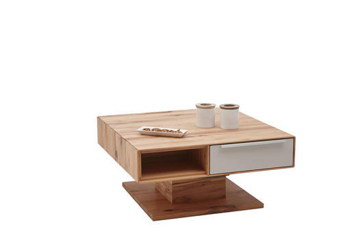 Couchtisch In Glas Holz 82 82 40 72 5 Cm Online Kaufen Xxxlutz