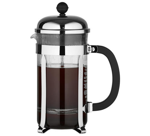Kaffeebereiter Chambord Von Bodum Bestellen