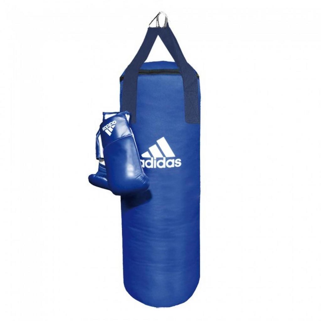 XXXLutz Adidas box-set 30/80 cm blau