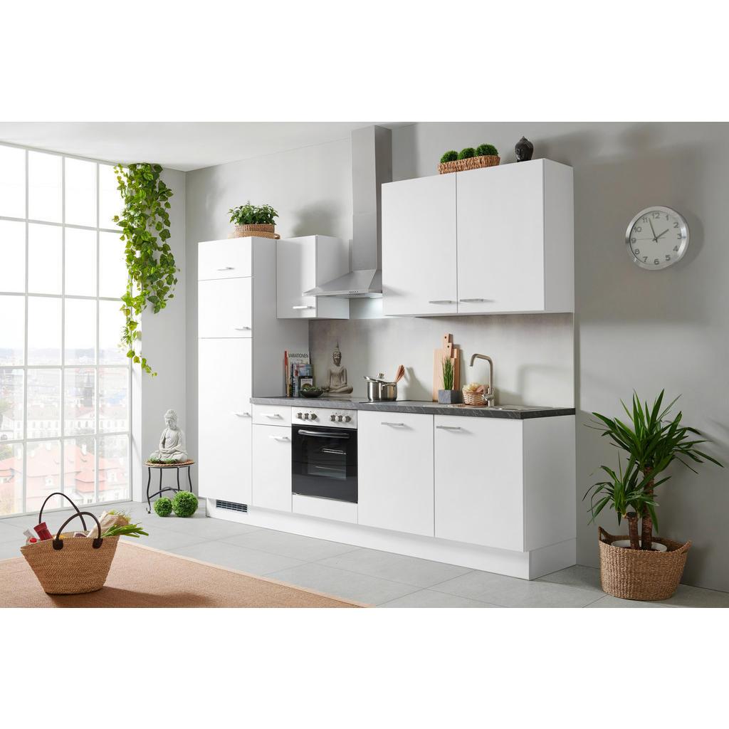 Venda Küchenblock e-geräte