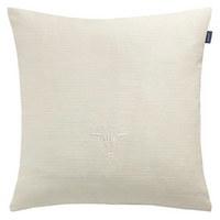 OKRASNA BLAZINA J-TEXTURE - naravna, Trendi, tekstil (40/40cm) - Joop!