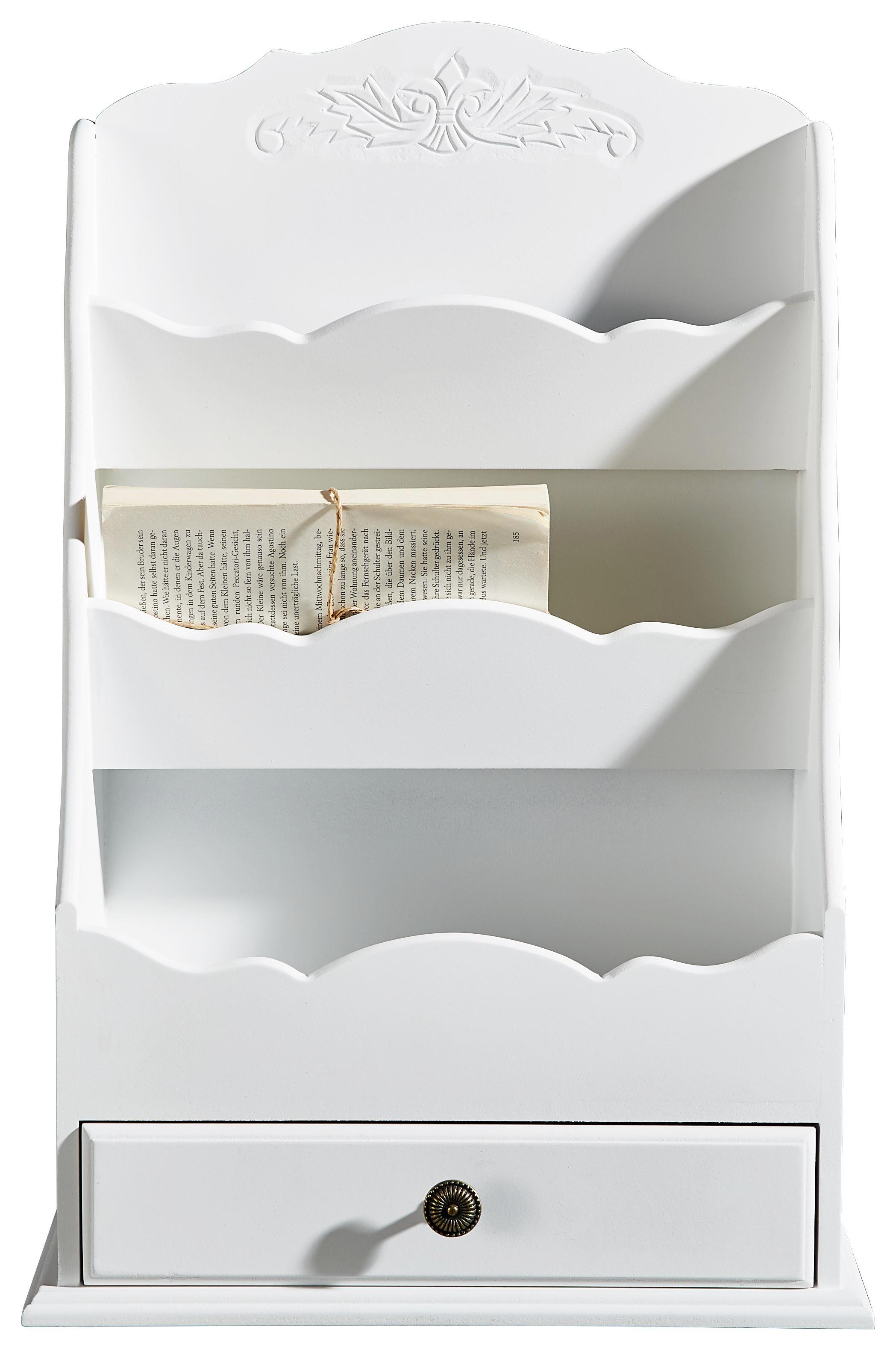 Groß Stil Der 1950er Jahre Küchengeräte Ideen - Ideen Für Die Küche ...