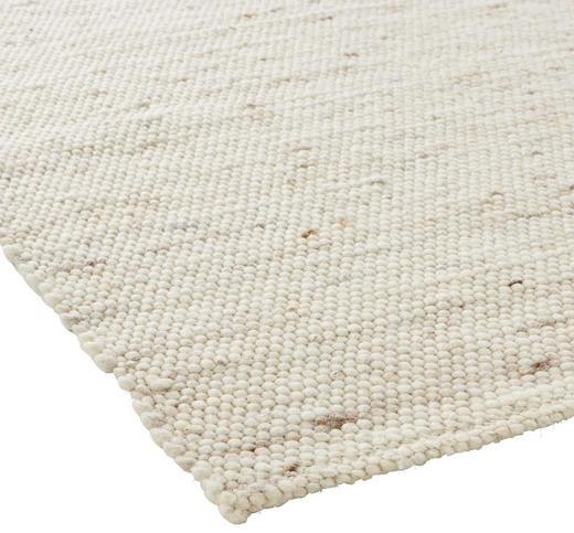 LÄUFER  70/300 cm  Beige - Beige, Basics, Textil (70/300cm) - Linea Natura