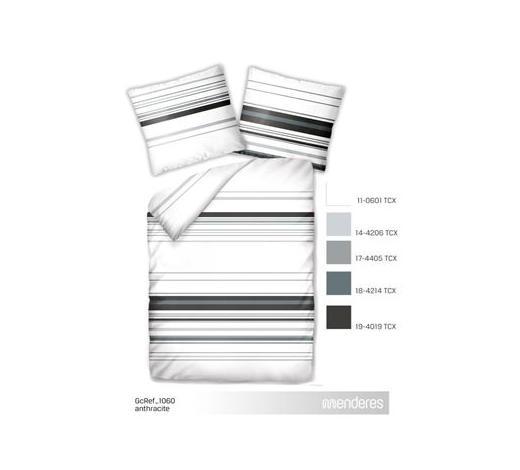 POVLEČENÍ - přírodní, textil (140/200cm) - Esposa