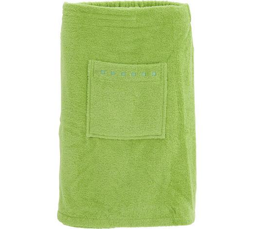 Saunakilt  - Anthrazit/Beige, Basics, Textil (Mnull) - Esposa