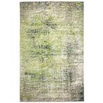 ORIENTTEPPICH Alkatif Modern   - Grün, Trend, Textil (120/180cm) - Esposa