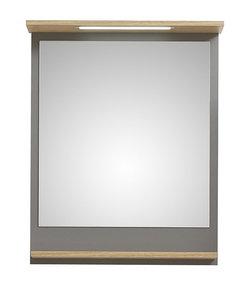 Badspiegel Mit Beleuchtung Schlichte Wand Badspiegel Xxxlutz