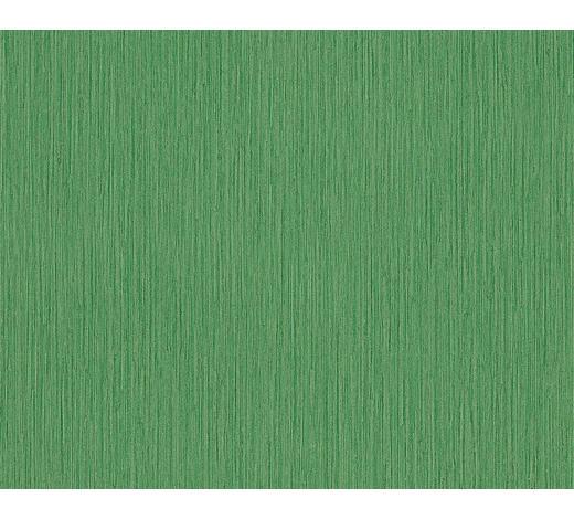 vliestapete grün