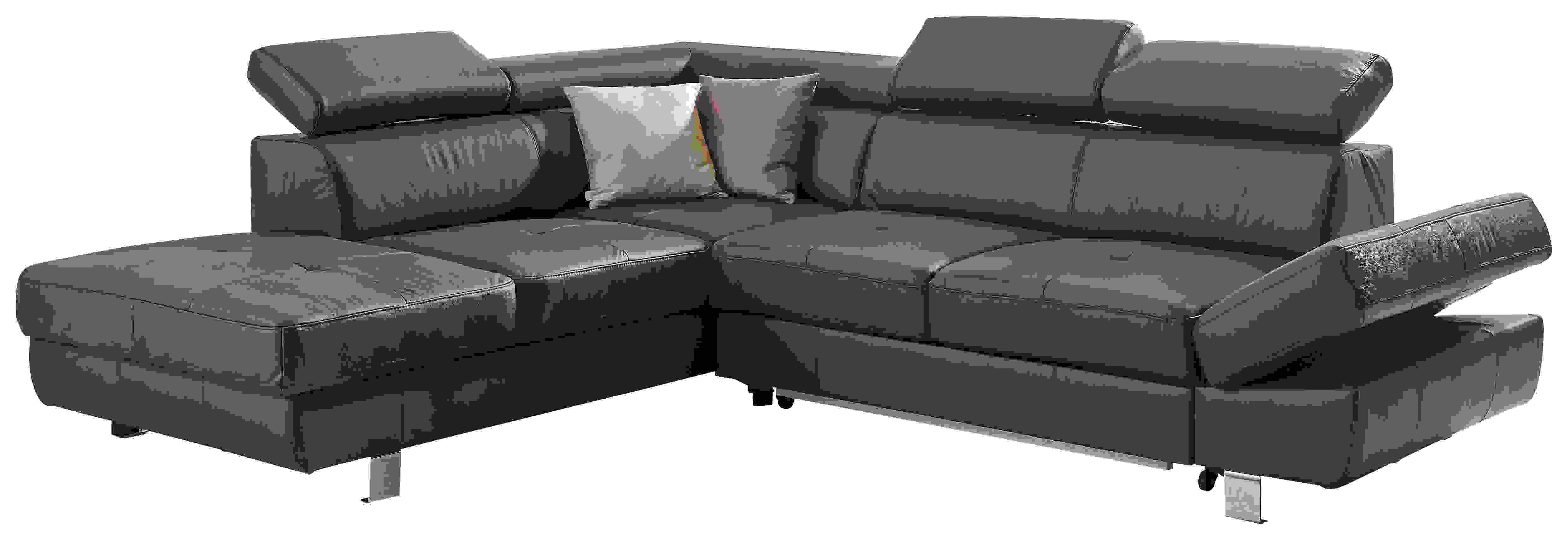 MITENG Inkjet-/Ölgem/älde Mode Blume Oder Schlafzimmerlandschaft des Hd-Kunst/ölgem/älde-Plakats Modernes Ohne Rahmen XL des Sofa-Wandhintergrundausgangswohnzimmer
