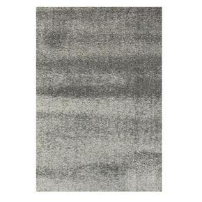 RYAMATTA - silver, Design, textil (80/150cm) - Novel