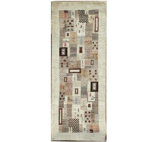 KOBEREC ORIENTÁLNÍ, 170/240 cm, krémová - krémová, Lifestyle, textil (170/240cm) - Esposa