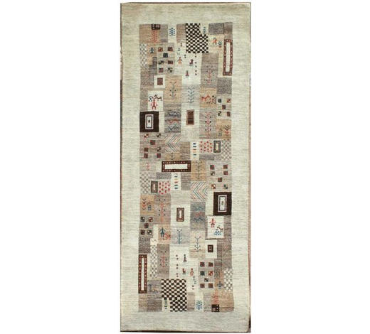 ORIENTTEPPICH 120/180 cm  - Creme, LIFESTYLE, Textil (120/180cm) - Esposa
