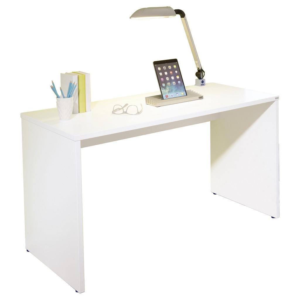 Paidi Schreibtisch Fiona