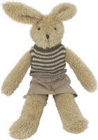 PLÜSCHTIER - Beige, Basics, Textil (36cm) - My Baby Lou