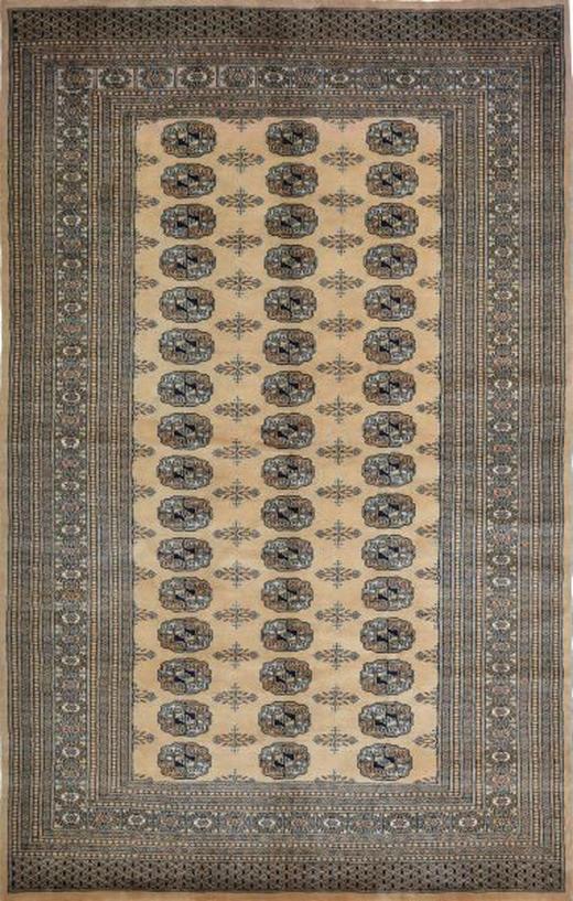 ORIENTTEPPICH 80/120 cm - Beige, LIFESTYLE, Weitere Naturmaterialien (80/120cm) - Esposa