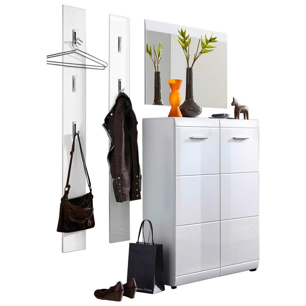 Carryhome Garderobe