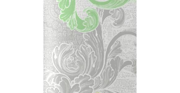 BETTWÄSCHE 140/200 cm  - Gelb, KONVENTIONELL, Textil (140/200cm) - Esposa