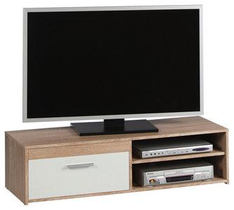 Tv Mobel Online Kaufen Xxxlutz