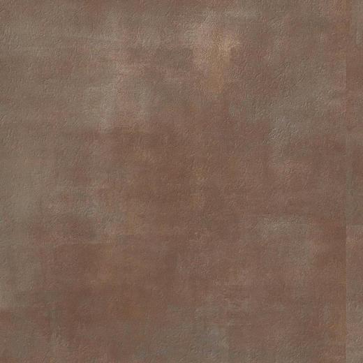 VINYLBODEN per  m² - Schieferfarben, Design, Holzwerkstoff (62/29,8/10cm) - Venda