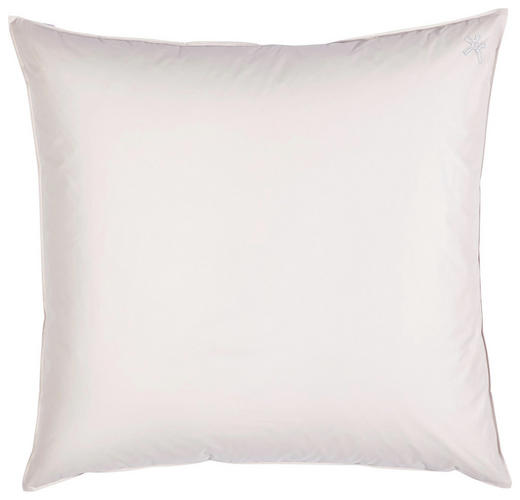 KOPFKISSEN  80/80 cm - Sahara, Design, Textil (80/80cm) - Centa-Star