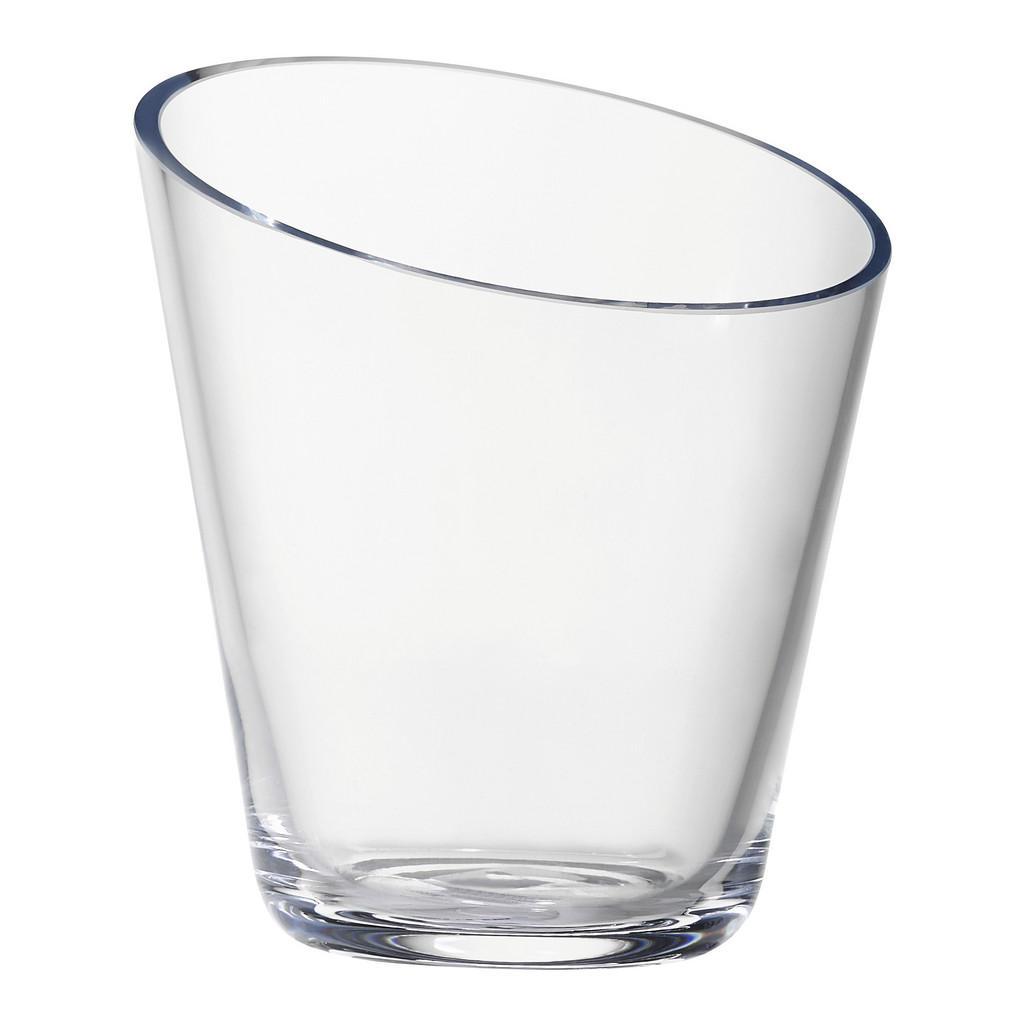 Leonardo Flaschenkühler
