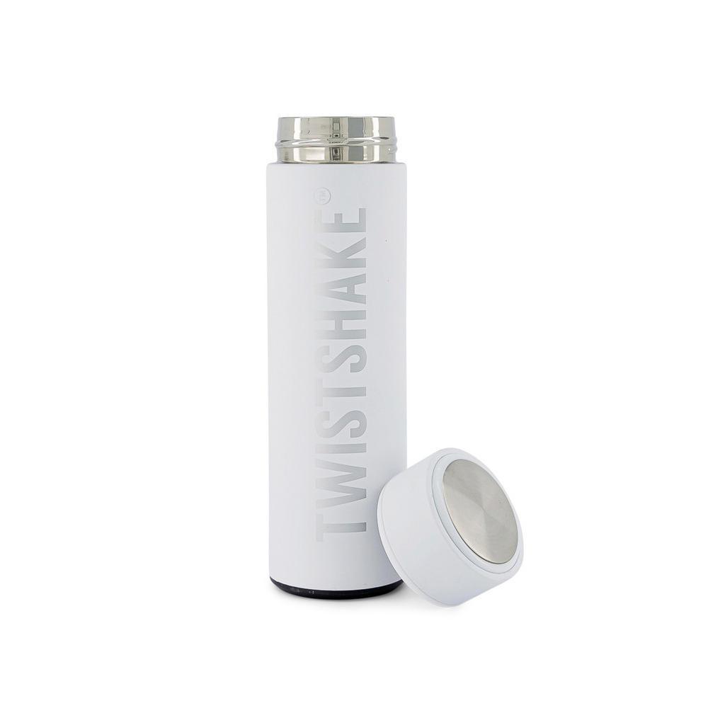 Twistshake Isolierflasche