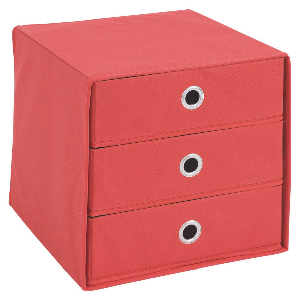 Schubladenbox für besondere Kleidungsstücke