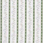 VORHANGSTOFF per lfm blickdicht  - Beige/Rot, LIFESTYLE, Textil (160cm) - Landscape