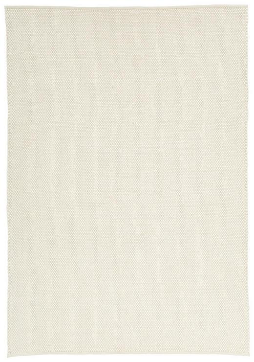 LÄUFER  70/300 cm  Naturfarben - Naturfarben, Textil (70/300cm) - Linea Natura